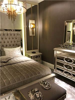 Yatak Odası Takımı 2