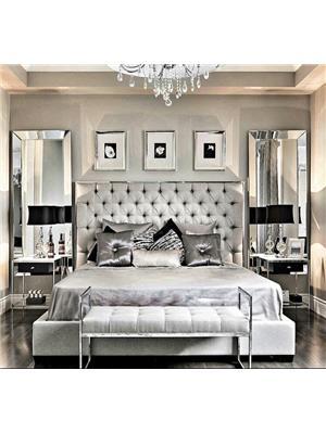 Yatak Odası Takımı 3