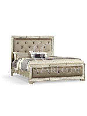 Yatak Odası Takımı 4