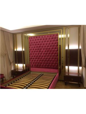 Yatak Odası Takımı 8