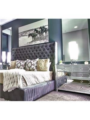 Yatak Odası Takımı 9