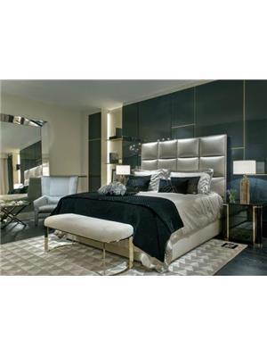 Yatak Odası Takımı 12
